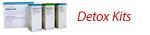 detox.fw