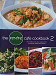 Revive Cook Book