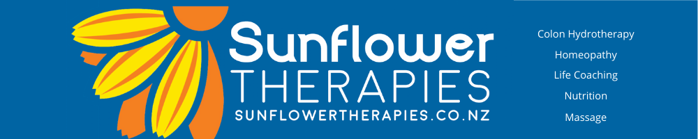 Sunflower Therapies